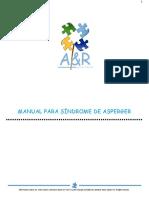 manual-da-sindrome-de-asperger-arquivo.pdf