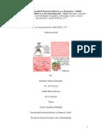 Acción Psicosocial y Salud 403032_173