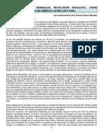 HUMyC2_U2_primeraguerramundialconsecuencias