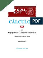cuadernillo calculo 2