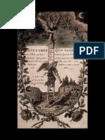 Mutus Liber [XVIII Century].pdf