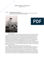 Alzheimers Disease My Dads Story.pdf