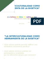 Bioetica_Interculruralidad