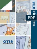 Catalogo-de-Seguranca.pdf
