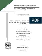 Garcia Gomez_FUNCIONAMIENTO Y SEGURIDAD ESTRUCTURAL   DE LOS TEMPLOS CONVENTUALES DEL SIGLO XVI  EN MÉXICO