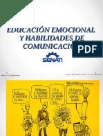 educacionemocionalsemana12-130427153532-phpapp01