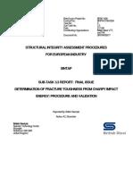 BRITISH_STEEL_BS-17 Charpy.pdf