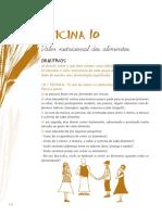 educação e alimentação.pdf