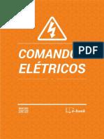 Cm 711 Comandos Eletricos