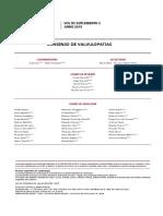 consenso-valvulopatias-suplemento-2-2015.pdf