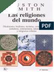 122577192-Smith-Huston-Las-Religiones-Del-Mundo.pdf