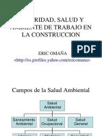 Gestion Sst en La Construccion (1)