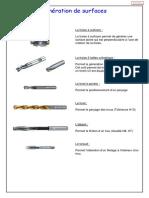 prod_Generation de surfaces.pdf
