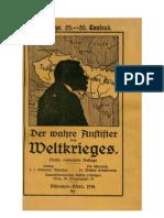 Friedrich Wichtl