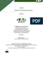 301580551-1-Informe-Diagnostico-Organizacional.pdf