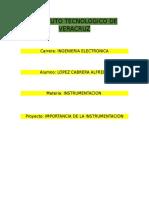 la instrumentacion y propuesta de un proceso industrial.docx