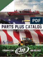 2017 C&R Catalog