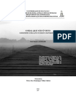 UgoMaiaAndrade2005.pdf