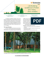 Landscaping Guidelines to Protect Your Home from Wildfire.pdf