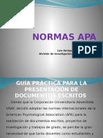 Normas_APA.pptx