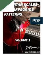 fachords-scales-arpeggios.pdf