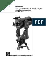 Manual_lx200gps(Español).pdf