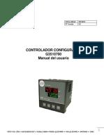 G3510700onn.pdf
