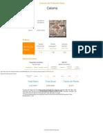 Explorador de Energía Solar Informe.pdf