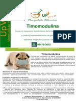 timomodollina