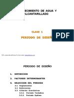 clase%2001-periodo%20de%20diseño.doc