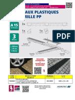 PAGE CATALOGUE LNTP PACK GARAGE CANIVEAUX PLASTIQUES AVEC GRILLE PP HYDROTEC.pdf