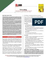 231Networlding.pdf