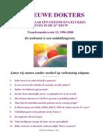 De_NIEUWE_DOKTERS_HANDBOEK_VERSIE_12.12.pdf
