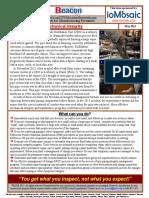 2015 05 AIChE Beacon - Mechanical Integrity.pdf