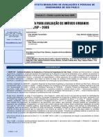 5-normaavaliacao-imoveisurbanos.pdf