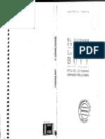4. El cuidado esencial. L Boff.pdf