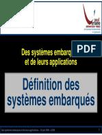 __pdf_I_II_-_Introduction_Caracteristiques_des_systemes_embarques.pdf