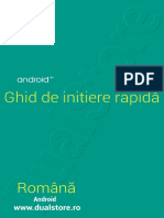 Manual Android.pdf