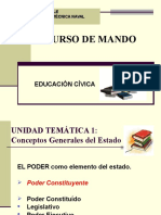 5.-Ut 1 El Poder (1)