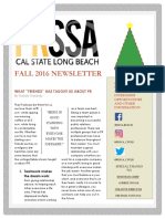 PRSSA Newsletter (Final Edit)