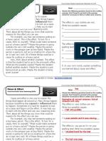 cusa y efecto esl reading.pdf