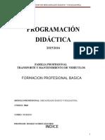 Programacion Loe Meca Basico-1