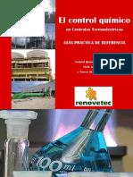 renovetec-controlquimicoencentrales