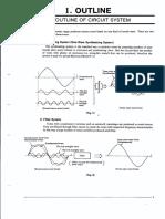 Yamaha PAS System Electone - Service Guide Analysis (2)