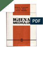1.Continutul_formele_si_metodele_de_lucru_ale_mediului.pdf