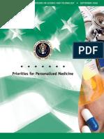 pcast_report_v2.pdf