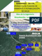 02 Charla Tec OPTyPA - Operacion Plantas de Tto
