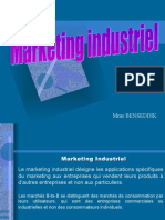 Marketing Industriel.ppt