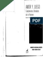 8. Amor y Juego. H. Maturana .tif.pdf