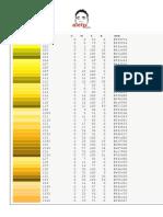 tabela-conversao-pantone-rgb-cmyk-hexidecimal-oficial.pdf